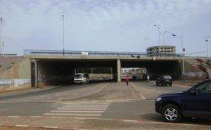 Ponts et échangeurs